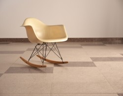 eames_rar_parch1